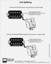 gibson 490r wiring diagram drugsinfo info Seymour Duncan Pearly Gates Plus gibson 490r wiring diagram with electrical diagrams