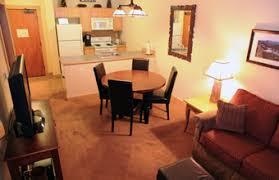 Sunstone Lodge #204