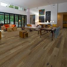 organic engineered 567 powder oak