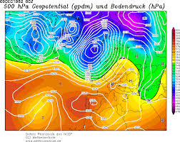 Winter 1963 Weather Charts A Look Back Winter Of 1962 63 Markvoganweather Com