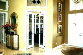frosted glass french doors interiors frosted glass french doors french glass doors sliding french doors interior interior sliding french doors enchanting