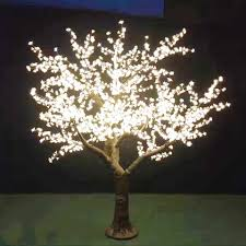 Outdoor Holiday Lights Unique Outdoor Garden Street Decoration Christmas Holiday Light Led Willow Tree Lighting Buy Christmas Unique Outdoor Christmas Light Led Tree