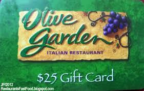 olive garden restaurant gainesville florida sw archer road olive garden italian casual restaurant gainesville florida