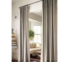 Perfect Curtains Instead Of Closet Doors Designs with 45 Best Closet Door  Alternatives Images On Home Decor Closet