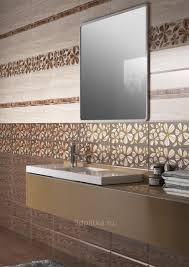 <b>Керамическая плитка</b> Merbau <b>Alma ceramica</b>
