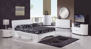 Silver Bedroom Furniture Amazing Girls Cream Bedroom Furniture 6 Silver Bedroom Furniture