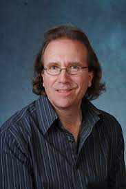 Arthur Joyce   Anthropology   University of Colorado Boulder