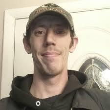 Dustin woods Marketing - Home   Facebook