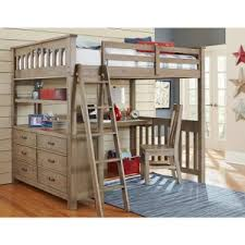 bunk bed office. QUICK VIEW Bunk Bed Office L