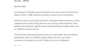 Teller Resume Objective Examples Mathew Description Picture
