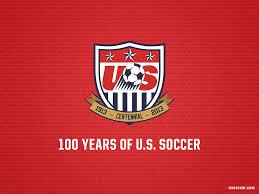 Cool Soccer Wallpaper ...