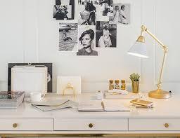 female office decor. Peaceful Ideas Target Office Decor Plain Design Female