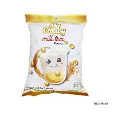Kẹo Trà Sữa My Chewy Thái Lan 360g - KTS