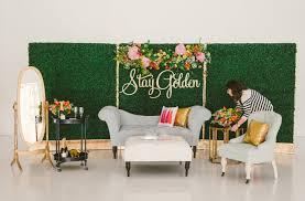 furniture rental dallas.  Rental Dallasweddingstylistplannerposhdesignpropmakerrentals  For Furniture Rental Dallas O