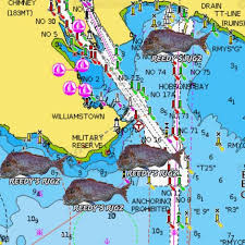 Fishing Reports Melbourne Victoria Port Phillip Bay Western Port