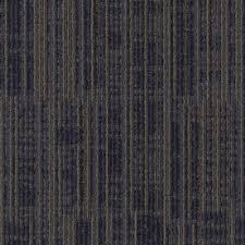 Get Moving Carpet Indigo Batik Carpeting