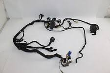 motorcycle wires & electrical cabling for yamaha road star for sale Yamaha Warrior 1700 at 2002 Yamaha Xv1700 Wire Harness