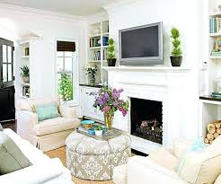 placing furniture in a small living room small den furniture small living room small den furniture