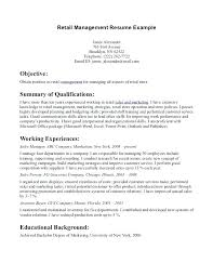 Student Resume Example Classy Sample Resume For College Student Seeking Internship Resume College