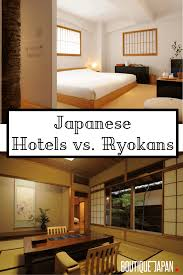 traditional japanese bedroom.  Traditional Should You Stay In A Ryokan Take Virtual Ryokan Tour And See What For Traditional Japanese Bedroom E
