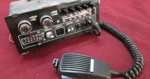 international truck radio wiring diagram images 1978 dodge lil red express truck factory cb radio stuff citizen s