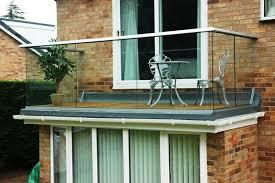 ... Balcony-Design-Ideas_designrulz (33) ...