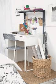 home office diy ideas. Diy Home Office Furniture Ideas Desk Storage Wooden Slabs