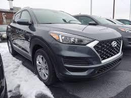 We're sure you'll love your new hyundai. New 2021 Hyundai Tucson At Faulkner Hyundai Of Harrisburg Km8j3ca43mu345113