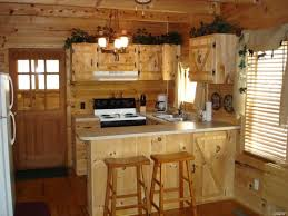 Simple Kitchen Design Ideas Country Style Small Collections With Decorating