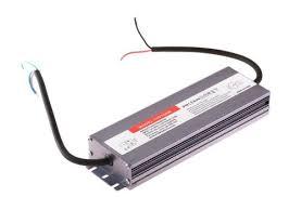 Отзывы на <b>Блок питания</b> для светильника <b>URM</b> 12В IP67 от ...