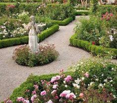 Small Picture Image result for rose garden design layout New Garden