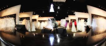 bridal shop in houston galleria find the perfect wedding dress Wedding Dress Shops Houston houston galleria bridal shop; bridal shop in houston galleria; wedding shop in houston galleria wedding dress shops houston tx