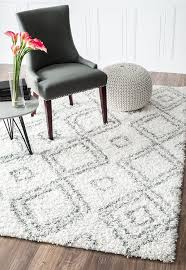architecture and interior traditional living room floor mat square large area rug runners target black