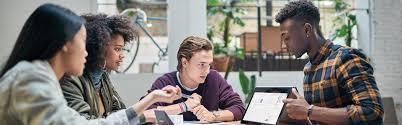 University Internship Microsoft Careers