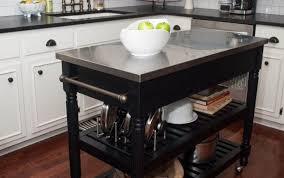 medium size of varnish roundhill oil kids dunelm for wheels wood stools chairs utensils argos target utensils big argos kmart roundhill kitchen