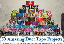 duct tape furniture. Cool Duct Tape Ideas Related Posts Amazing Projects Crafts Youtube . Furniture