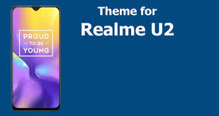 Theme for Realme 7i and Realme 7 Global ...