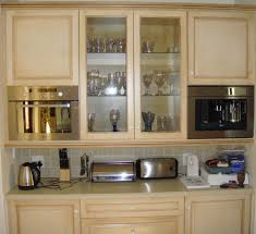 Painted Kitchen Cupboard Mdf Painted Kitchen Cupboards Qcs Quality Cupboard Solutions