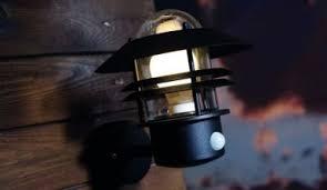 exterior lanterns. modern exterior lanterns bracket mounted r