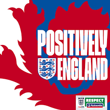 Positively England