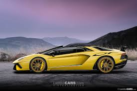 2018 lamborghini superveloce. delighful 2018 imagine a new v12 flagship edition with active aerodynamic ala like on the  performante  throughout 2018 lamborghini superveloce l