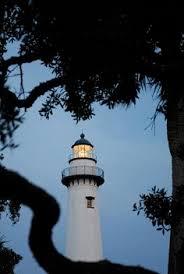 211 Best St Simons Island Georgia Images St Simons Island