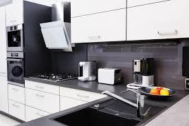 Kitchen Appliance Repairs Appliance Repairs Edinburgh Fridge Repairs Washing Machine