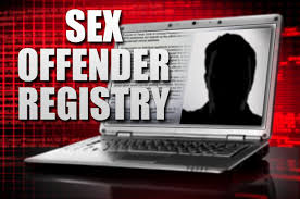 5 Things to Know About the North Carolina Sex Offender Registry