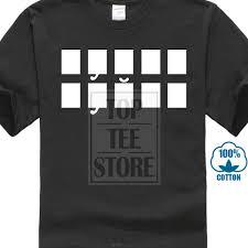 Cotton T Shirt Design Cool T Shirts Designs Best Selling Men Putin Bleaps Mens O Neck Cotton T Shirt It T Shirt The T Shirt From Fifteenmonkeysstore 24 2 Dhgate Com