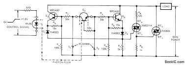 slot machine wiring diagrams slot automotive wiring diagrams description 200971413436117 slot machine wiring diagrams