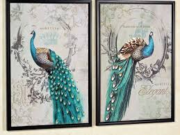 Peacock Decorations For Bedroom Decor 43 Peacock Home Decor Ideas Peacock Home Decor Shop Image