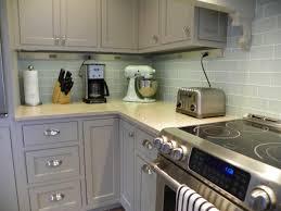 Modern Grey Kitchen Cabinets Kitchen 16 Modern Grey Kitchen Cabinets To Inspire You Gray