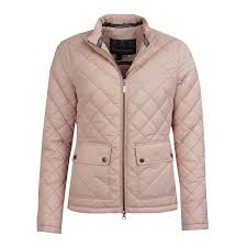 barbour lorne quilted jacket barbour lorne quilted jacket