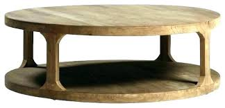 48 square coffee table square coffee table round small ct rustic tables glass 48 inch square